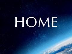 home earth